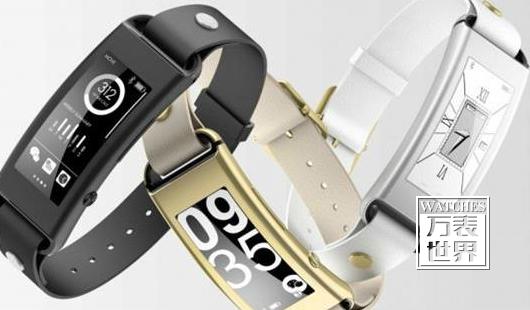htc智能手表价格,htc智能手表怎么样