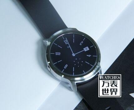 智能手表推荐,智能手表图片