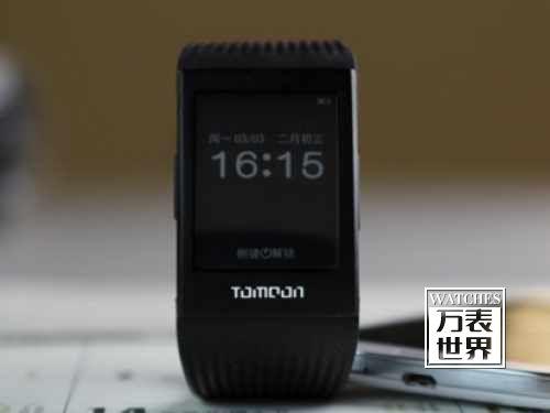 土曼智能手表价格,土曼智能手表怎样