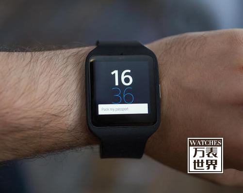 防水智能手表价格,防水智能手表怎么样