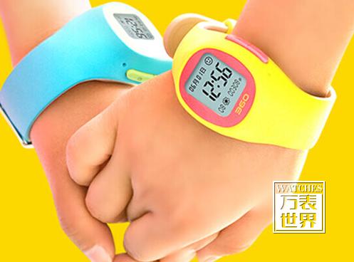 360儿童智能手表价格,360儿童智能手表怎么样