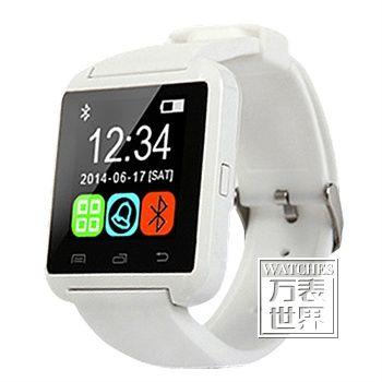 U8智能手表价格,U8智能手表怎么样