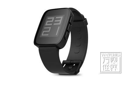 小黑 智能手表价格,小黑智能手表怎么样