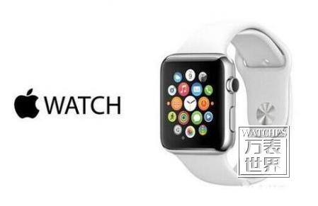 iphone智能手表价格,iphone智能手表怎么样