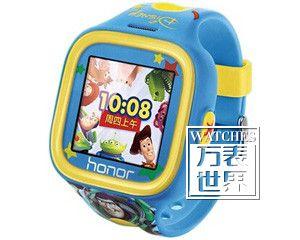 蓝牙智能手表价格,蓝牙智能手表怎么样