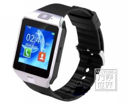 索爱智能手表价格,索爱智能手表怎么样