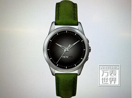 oppo智能手表价格,oppo智能手表怎么样
