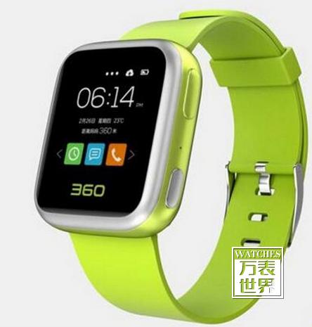 360儿童卫士智能手表3价格,360儿童卫士智能手表3怎么样
