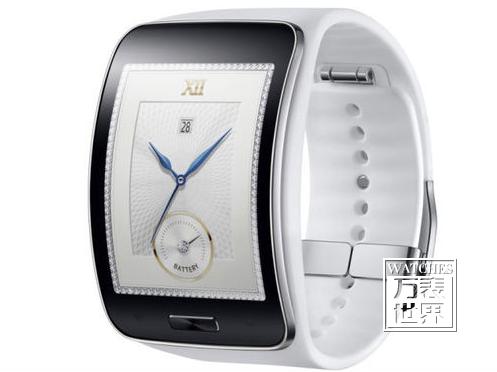 时尚智能手表价格,时尚智能手表怎么样