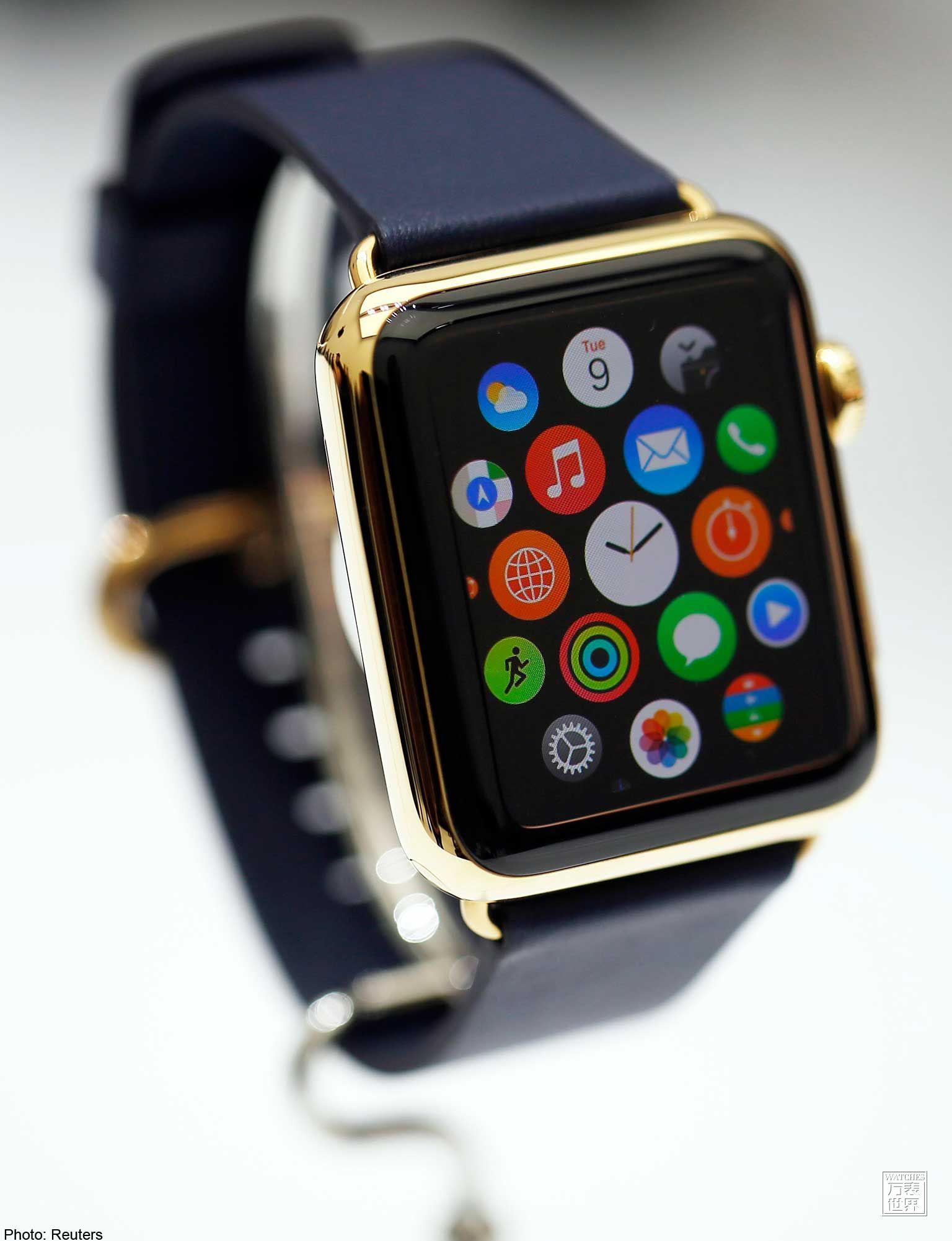 智能手表手机大全,智能手表手机品牌排行