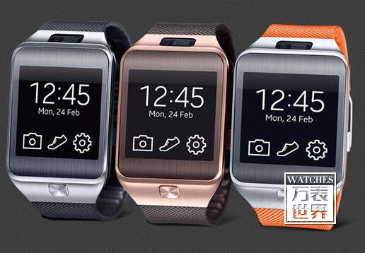 智能手表怎么用,智能手表手机说明书