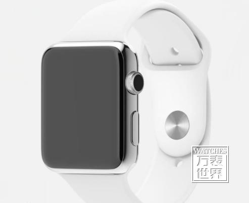 智能手表多少钱?智能手表怎么样