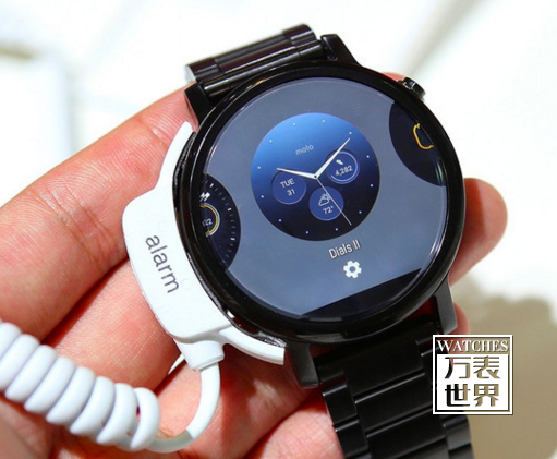 智能手表手机价格大全 智能手表手机参数介绍