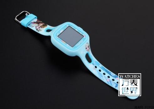 儿童智能手表价格,儿童智能手表怎么样
