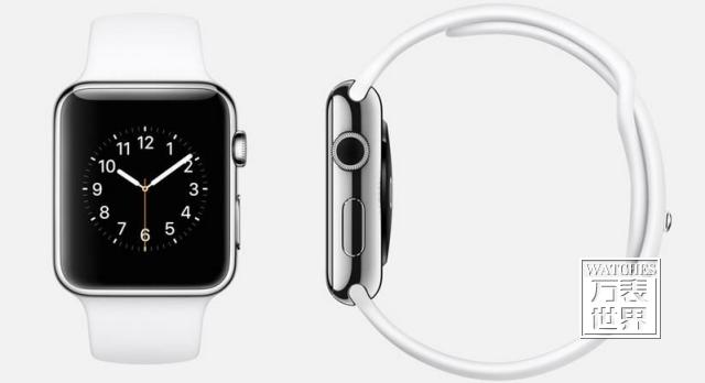 超薄智能手表手机价格,超薄智能手表手机怎么样?