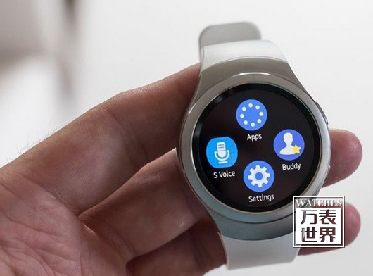圆形智能手表价格,圆形智能手表怎么样