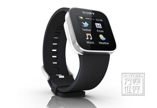 iwatch智能手表价格,iwatch智能手表怎么样