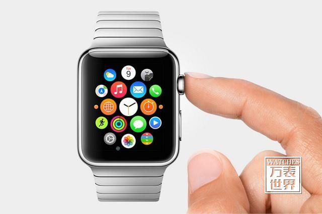 智能手表有什么功能?智能手表功能大全