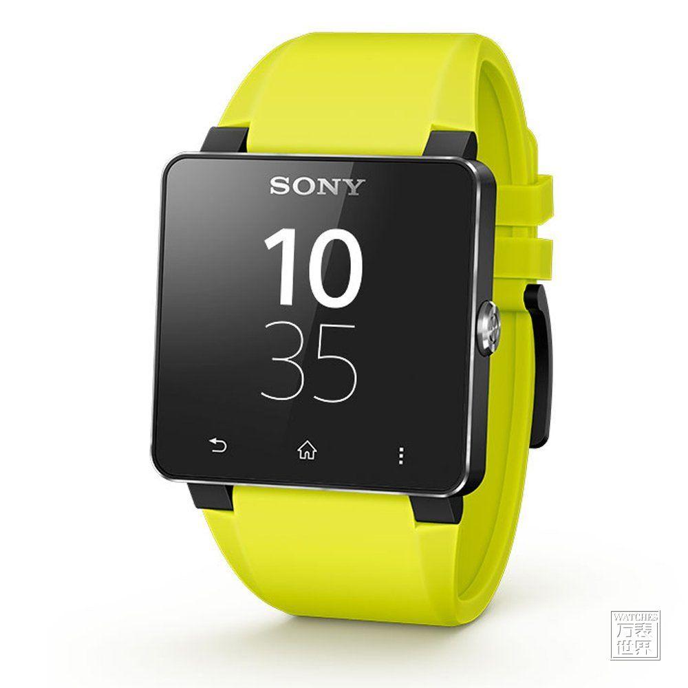 手表手机哪款好?手表手机哪款性价比高?