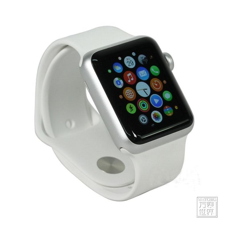 手表手机多少钱?手表手机图片