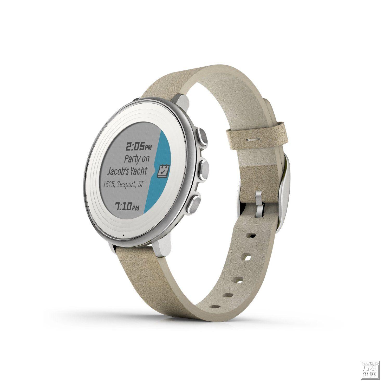 pebble智能手表价格,pebble智能手表怎么样