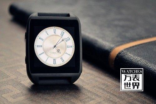 国产智能手表价格,国产智能手表怎么样?