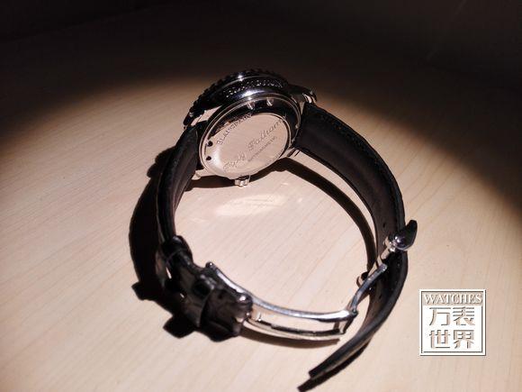 宝珀蝴蝶扣手表价格,宝珀蝴蝶扣手表推荐