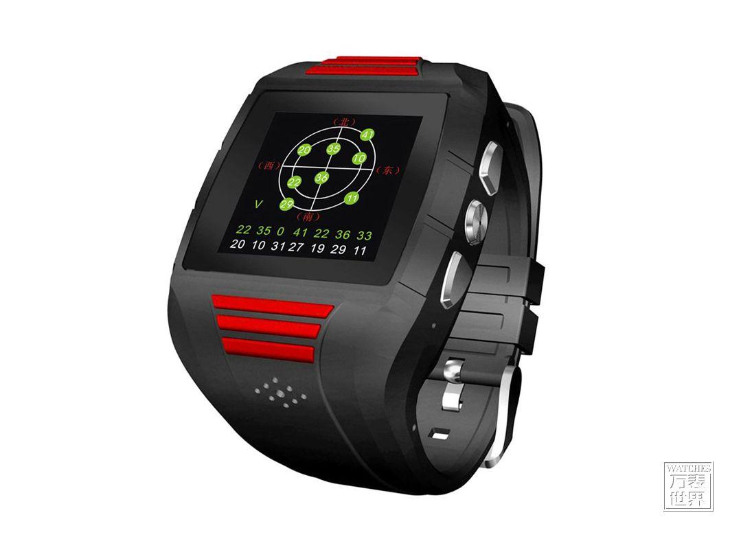 gps智能手表价格,gps智能手表怎么样