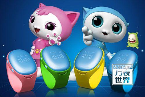 儿童智能定位手表价格,儿童智能定位手表怎么样?