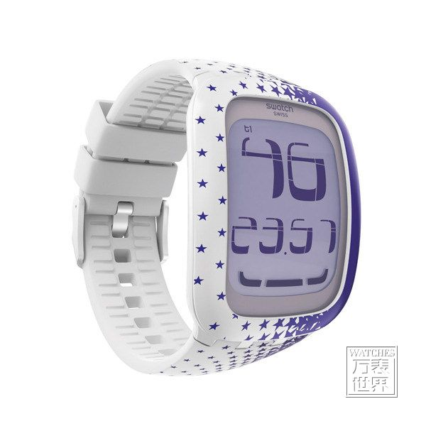 swatch智能手表价格,swatch智能手表怎么样