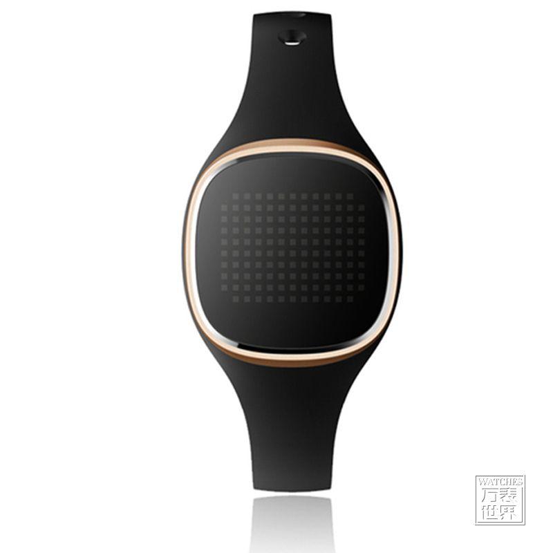 魅族智能手表价格,魅族智能手表怎么样?