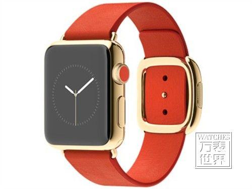 铜表壳手表怎么样?铜表壳手表价格
