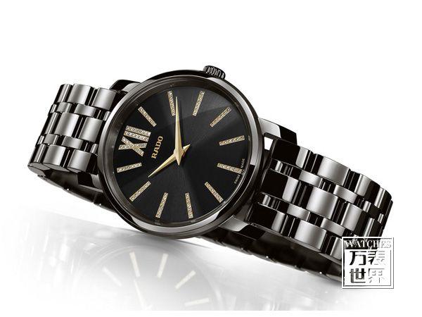 陶瓷表壳手表价格怎么样?陶瓷表壳手表推荐。