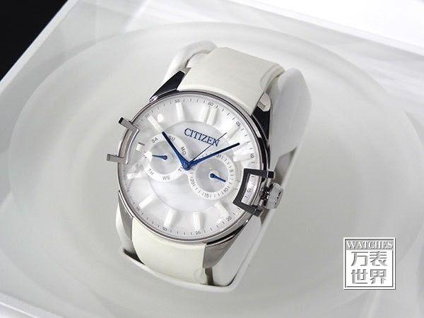 硅胶表带手表价格怎么样?硅胶表带手表推荐
