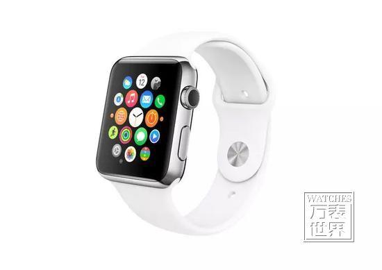 目前最好的智能手表是哪个品牌?智能手表怎么样