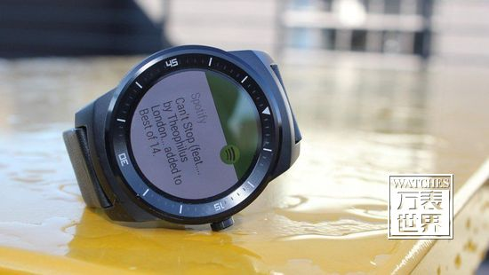 手表手机哪款最好看?手表手机哪款最实用