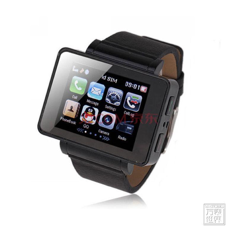 手表手机好用吗?手表手机哪个牌子好