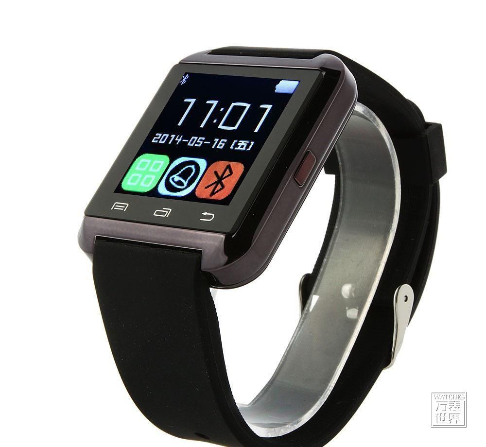 儿童手表手机怎么样?儿童手表价格如何