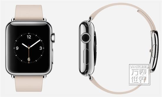 最新智能手表价格如何?最新智能手表推荐