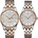美度手表日常保养注意事项