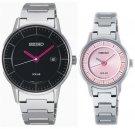 精工手表保养方面有什么特别注意的地方?