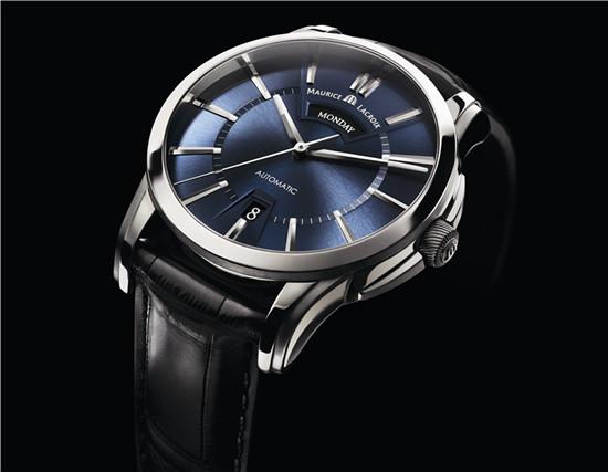 艾美手表如何保持常用常新?