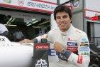雪铁纳Sauber F1 车队限量珍藏版计时码表