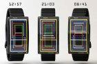 为您揭秘复杂繁琐的迷宫手表
