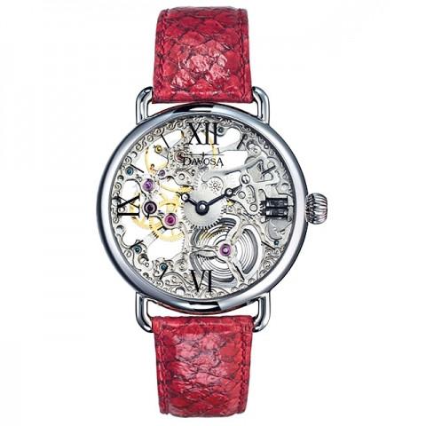 怎样辨别瑞士手表真假?