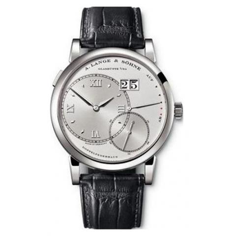 朗格手表官网,朗格手表图片赏析图片