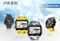 上海天美时专卖店大全,上海Timex专卖店地址、电话