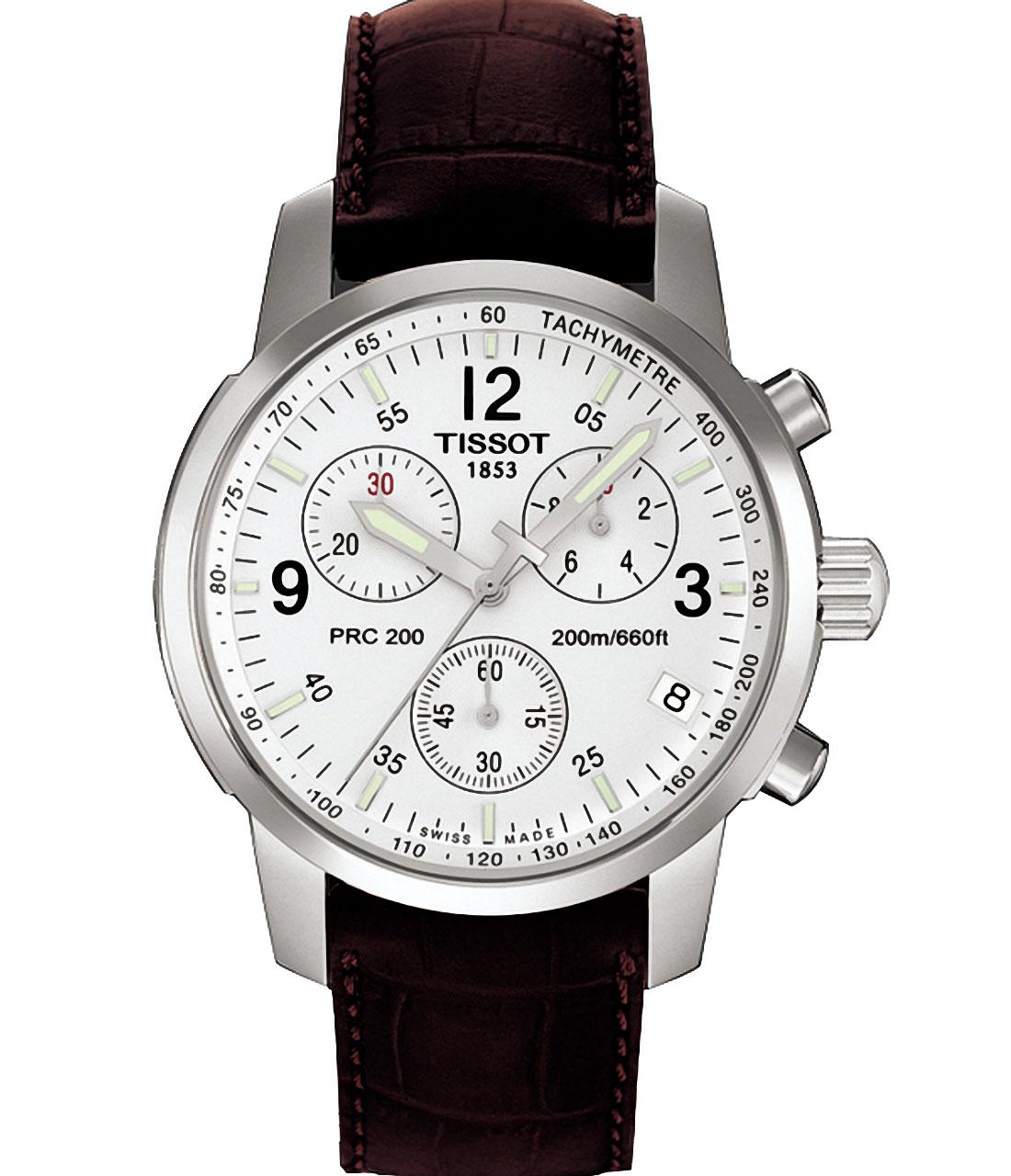 天梭表如何调节手表指针
