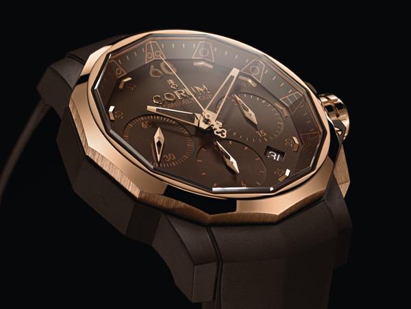 时尚运动腕表 昆仑表全新海军上将杯胜利号44计橡胶腕表