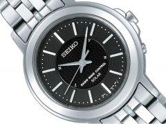 SEIKO精工手表怎么看型号